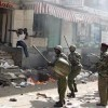 KPTJ – The Post-Election Violence in Kenya: Seeking Justice for Victims