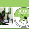 Open Letter to the IEBC Demanding the Final Results of the March 2013 General Elections