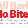 All Bark No Bite? State Cooperation and the International Criminal Court