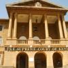 Supreme declares Kenyatta election invalid, orders fresh election in 60 days