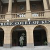 Lawyers argue court-ordered reports support their opposing positions on presidential election petition