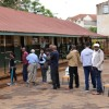 Kenya's Electoral Dysfunction: Fear and Boycott affects Turnout